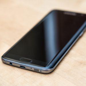 Samsung G-Serie
